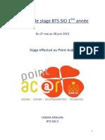 rapport_de_stage_bts_sio