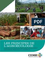 FR_Les_Principles_de_lAgroecologie_CIDSE_2018