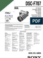 sony_dsc-f707 service_manual1851