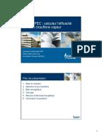 p05-agpi-multienergies-mariejoelle_laine_outil_spec_simulateur_avril2014