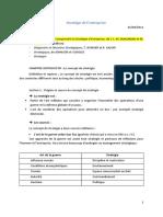 Stratégie de l_entreprise (semestre 7)(1)