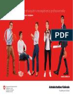 dok-st-praktika-und-diplomarbeiten-fr
