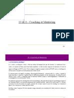 FPG 108 Gestion des Talents pages 181 à 242