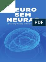 1611242005ebook Neuro Sem Neura