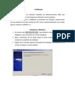 aplicacoes_com_netbeans