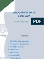 palestra-etica-bigdata