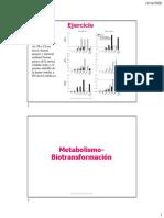 Toxicocinetica-Toxicodinamica2daParte-TA2020II