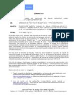 COMUNICADO_PROFESIONAL_INDEPENDIENTE_FORMULARIO_WEB