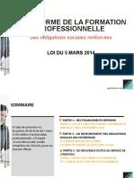 J4 -  La Reforme de la FPC_loi de mars 2014 (1)