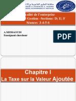 1654469_fisca d'Entreprise Séance 3 4 5 6