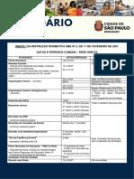 Anexos_IN03_Calendarios