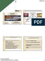 1654487_Audit Général S6. SECTION. D. 2020.2021 - Chapitre 1. Généralités sur l'audit