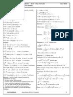 logique-mathematique-corrige-serie-d-exercices-1-1