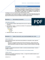 Bureautique_ExerciceInitiation