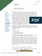 Letramento_literário_-_Estudos_de_Letramento