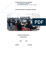 PROPUESTA PEDAGOGICA 2019-2020_VF_1 (1)