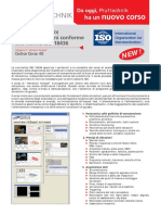 Pruftechnik Corso ISO 18436