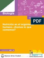 profnes_biologia_-_nutricion_en_el_organismo_humano_-_docente_-_final