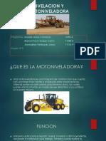 NIVELACION Y MOTONIVELADORA PRES.-1
