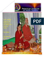 NewsletterAIVS-March-April2011