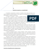gerencia_estrategica