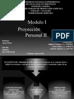 PRESENTACION POWER POINT MODULO 1