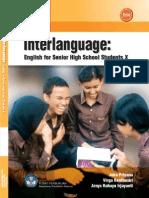kelas10_inter-language_joko-priyana