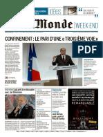 MondeLe - 2021-03-20