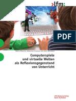 Fileccia_Fromme_Wiemken-2010-virtuelle Welten
