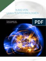Quantentechnologie_bf