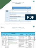 Planificação_anual_Geo8_2020.2021_ESBarcelinhos