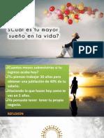 PDF Hnd Peru_agosto 2020 Presentación