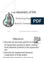 03The%20Chemistry%20of%20Life%20Apr%2009