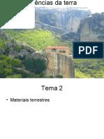 aula 2- material terrestre-1