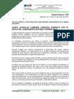Boletines Marzo 2010 (26)