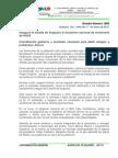 Boletines Marzo 2010 (34)