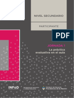 5 Nivel-Secundario-Jornada-Institucional-N°-1-Carpeta-Participante