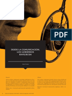 Dialnet-DesdeLaComunicacionLosGobiernosEnvejecen-5588620