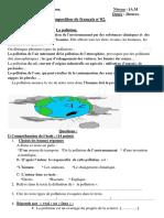 dzexams-1am-francais-e2-20200-1135183