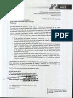 TELESECUNDARIAS JUEGOS PANAMERICANOS