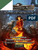 DSA SchnellstartregelnGRT2016 9676