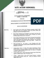 Uploads 6wzs Dokumen Uu 2019 08 Qanun No 6 Thn 2003 Ttg Pengembangan Kawasan Industri