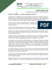 Boletines Marzo 2010 (39)