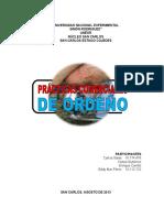 PRÁCTICAS COMERCIALES DE ORDEÑO (EDDY MAR)