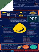 Infografía Módulo I