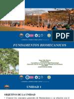 unidad 1 Introduccin a la Biomecanica(3)