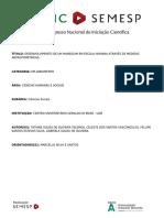 15. Artigo CONIC 2019 Antropometria