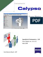 Calypso_Basico_4_2_BR[1]