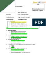 LYS Evaluaciones unidad 1 Legislacion y Seguridad (1)