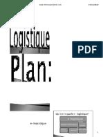 Cours de e-logistique  EDI
